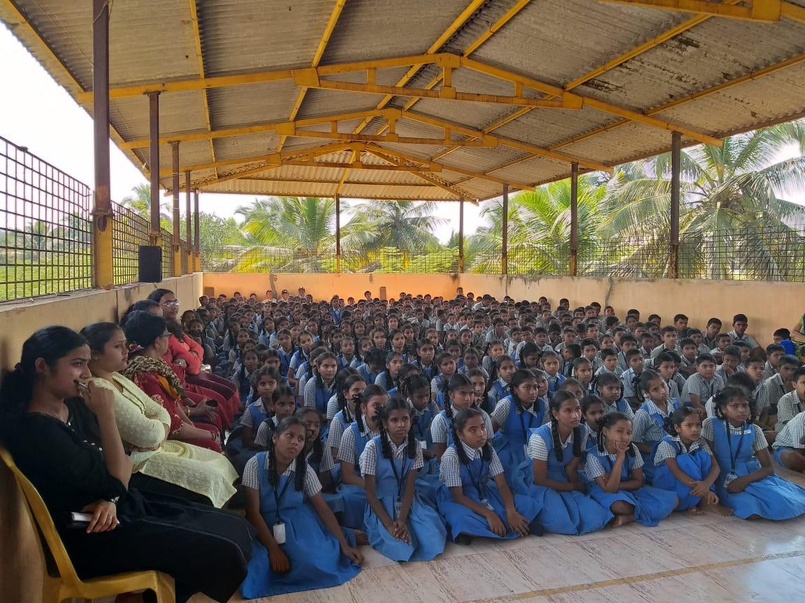 Late Shri Vinayak Gopal Shenvi2